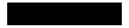 Chivasso-fabrics-logo