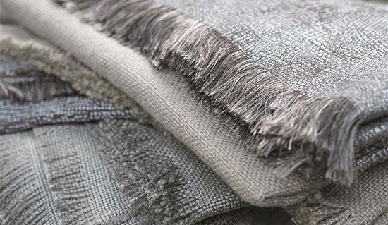 DesignersGuild-fabrics-Nomaji