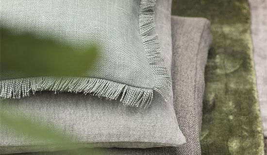 DesignersGuild-fabrics-Nomaji2