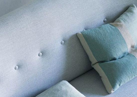 DesignersGuild-fabrics-Nomaji4