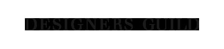 DesignersGuild-logo