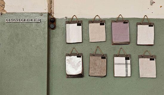 Designs-Of-The-Times-Fabrics-Nomaji-1