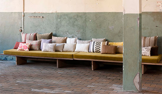 Designs-Of-The-Times-Fabrics-Nomaji-2