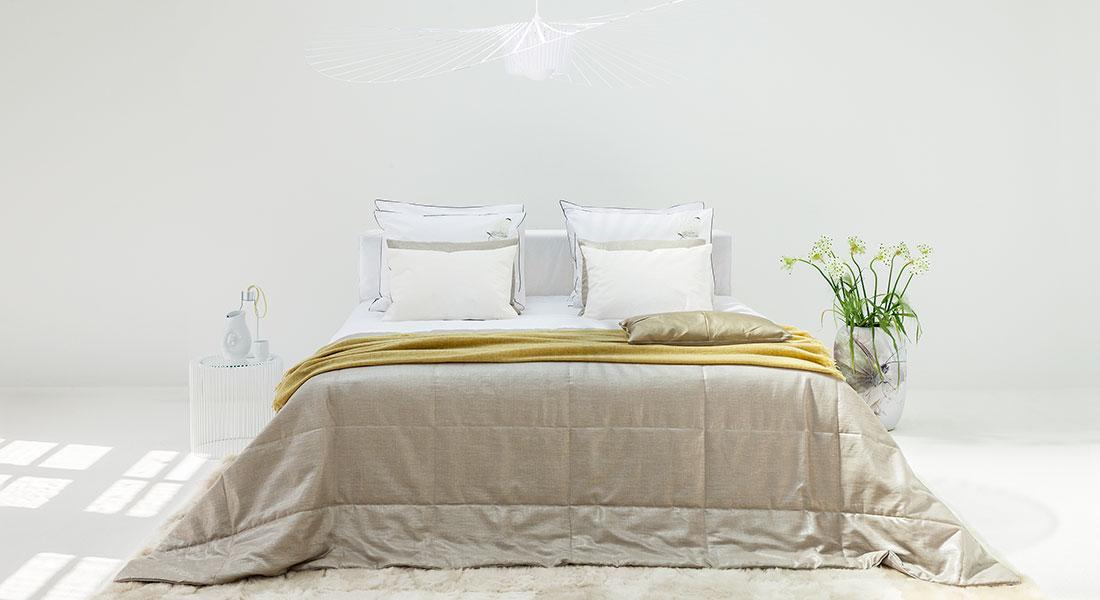 Mrs.Me-slaapkamer-Atrium