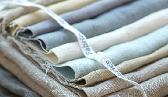 Nomaji-ML-fabrics2