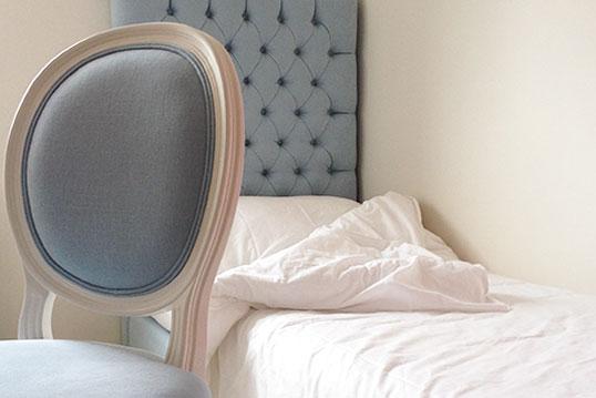 Nomaji-bespoke-beds-headboards-furniture