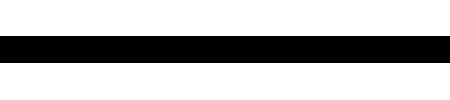 Osborne-and-Little-logo