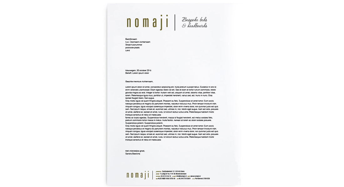 StudioErnst-Nomaji-briefpapier