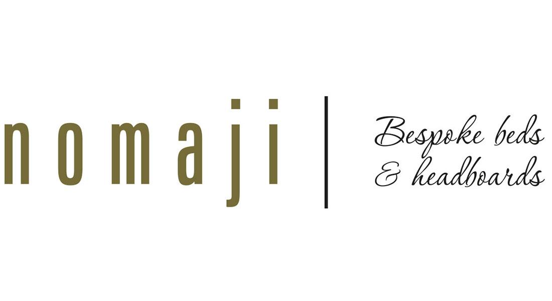 StudioErnst-Nomaji-logo